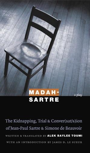 Madah-Sartre