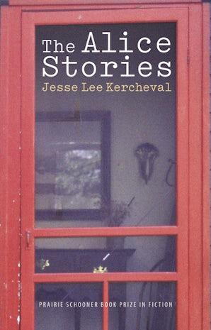 The Alice Stories