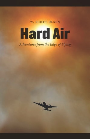 Hard Air