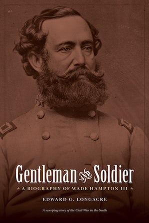 Gentleman and Soldier