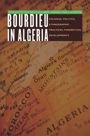 Bourdieu in Algeria