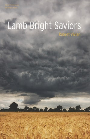 Lamb Bright Saviors