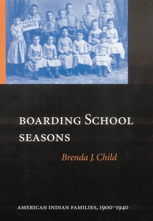 Boarding School Seasons