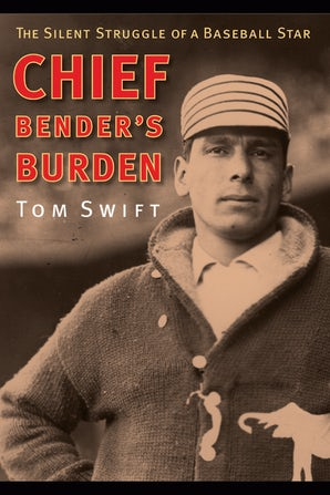 Chief Bender's Burden