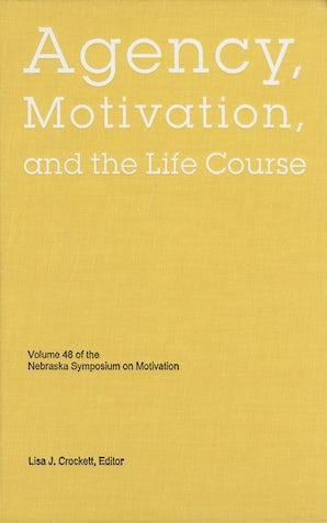 Nebraska Symposium on Motivation, 2001, Volume 48
