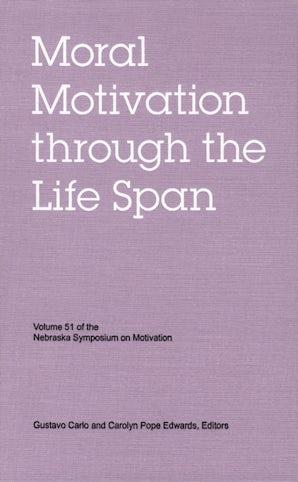 Nebraska Symposium on Motivation, Volume 51