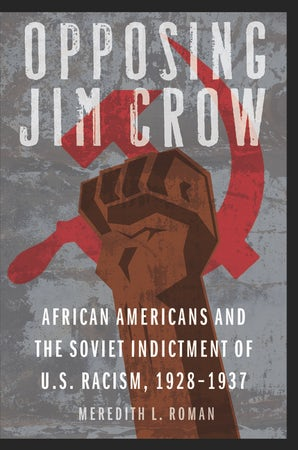Opposing Jim Crow