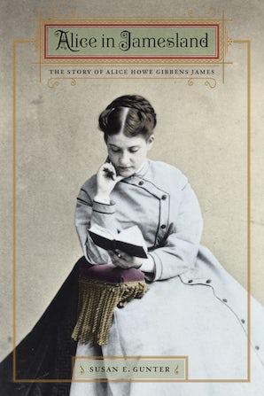 Alice in Jamesland