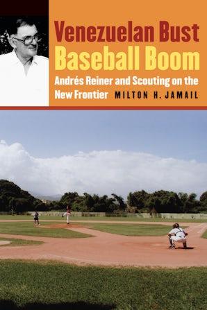 Venezuelan Bust, Baseball Boom