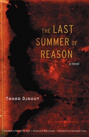 The Last Summer of Reason