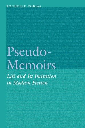 Pseudo-Memoirs