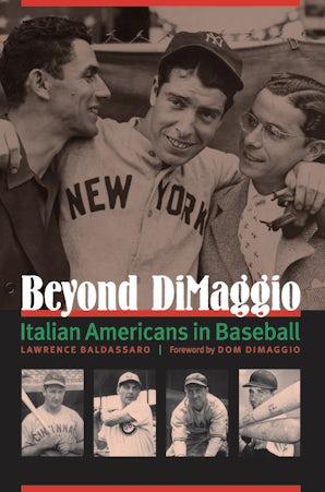 Beyond DiMaggio