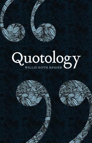 Quotology