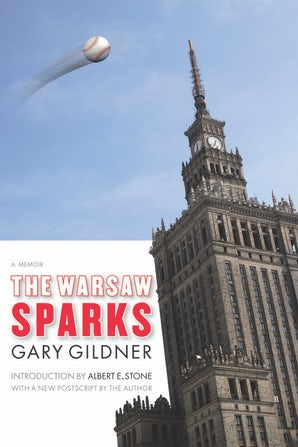 The Warsaw Sparks