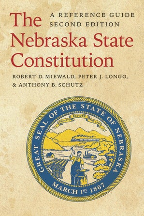 The Nebraska State Constitution