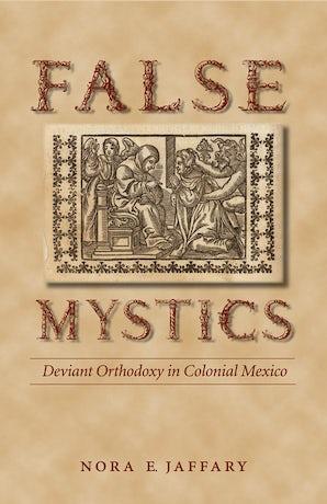False Mystics