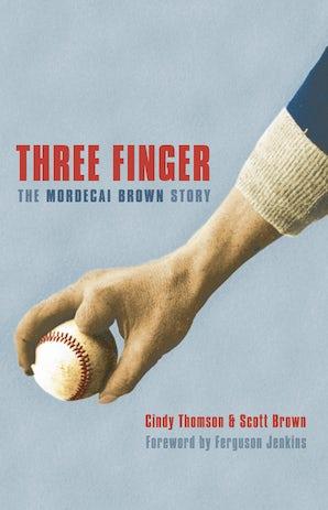 Three Finger