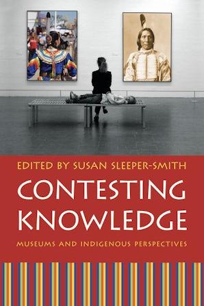 Contesting Knowledge