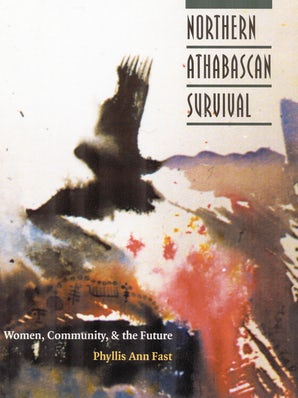 Northern Athabascan Survival