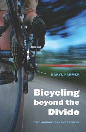 Bicycling beyond the Divide