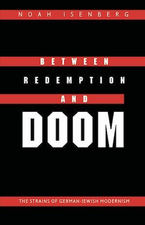 Between Redemption and Doom