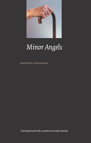 Minor Angels