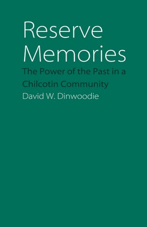 Reserve Memories