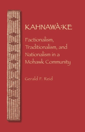 Kahnawà:ke
