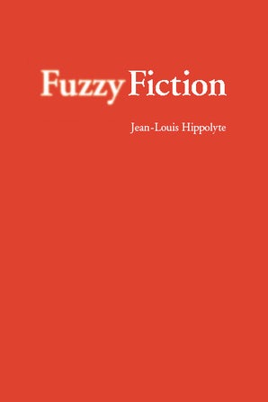 Fuzzy Fiction
