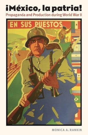 Mexico, la patria