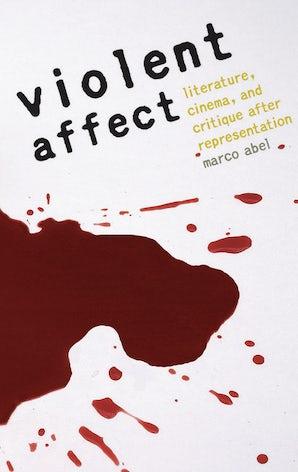 Violent Affect
