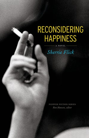 Reconsidering Happiness