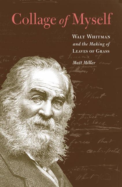 Walt Whitman Song Of Myself Pdf