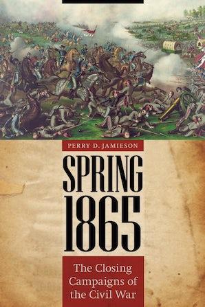 Spring 1865