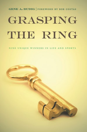Grasping the Ring