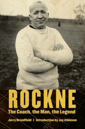 Rockne