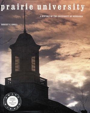 Prairie University