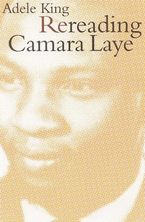 Rereading Camara Laye