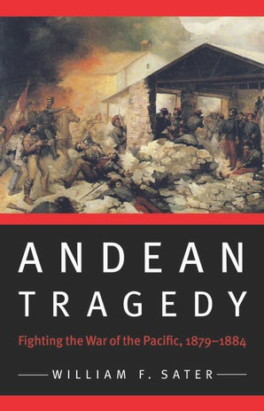 Andean Tragedy