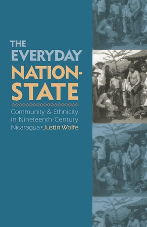 The Everyday Nation-State