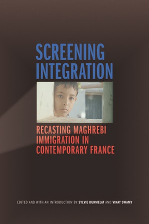 Screening Integration