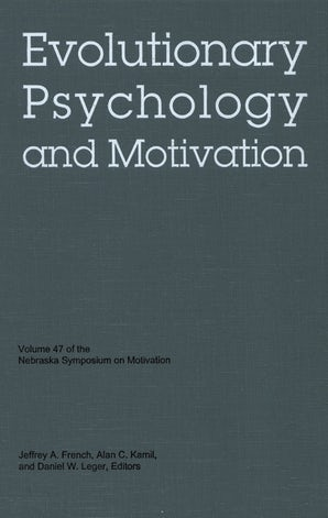 Nebraska Symposium on Motivation, 2000, Volume 47