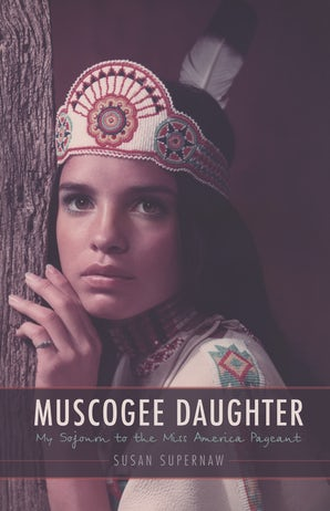 Muscogee Daughter
