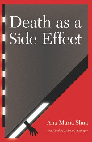 Death as a Side Effect