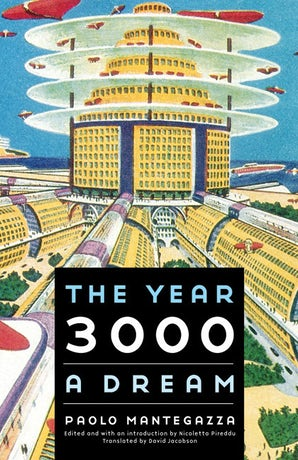The Year 3000