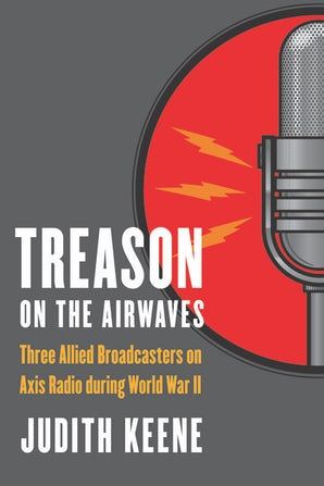Treason on the Airwaves