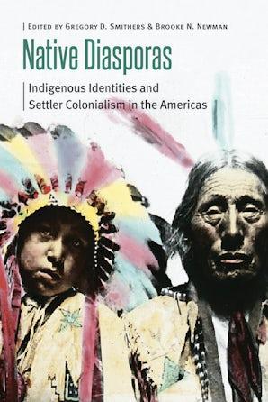 Native Diasporas