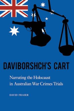 Daviborshch's Cart
