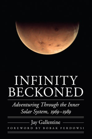 Infinity Beckoned
