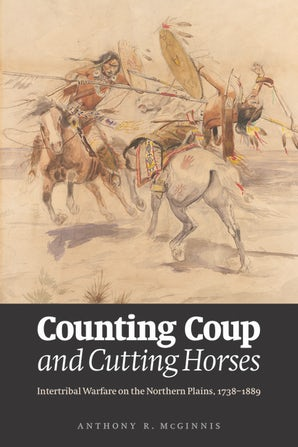 Counting Coup and Cutting Horses